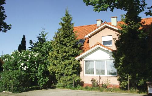 Holiday home Gdansk ul. Swibnienska
